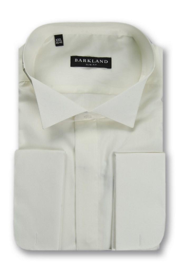 6655e7a59b0635c Купить Рубашка под бабочку 1123 BSF BARKLAND с примеркой