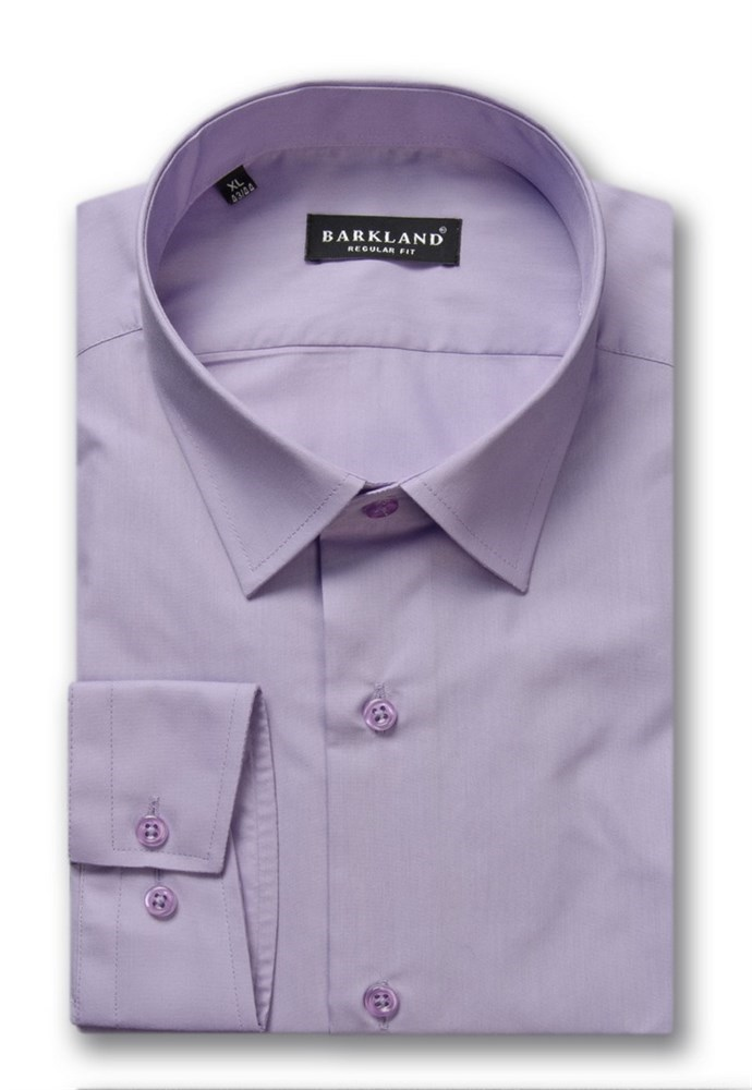 5840224968d Купить Мужская рубашка 1187 BRF BARKLAND с примеркой
