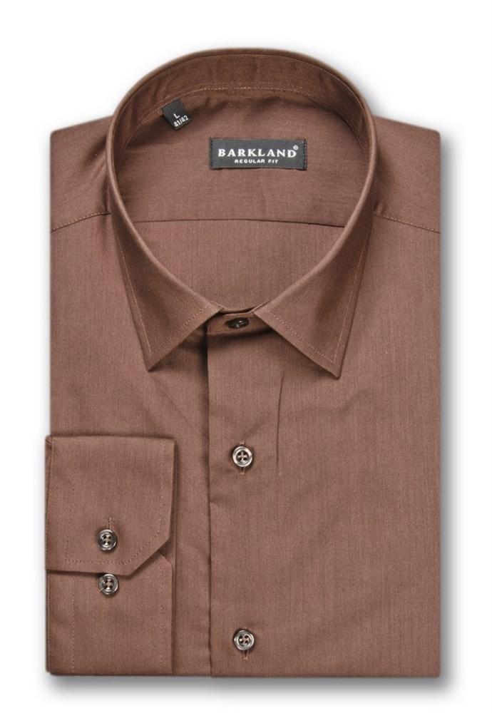 324effafb9e Купить Мужская рубашка 1200 BRF BARKLAND с примеркой
