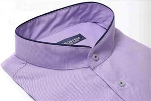 Рубашка на стойке BROSTEM 9LBR87+4* - фото 10402