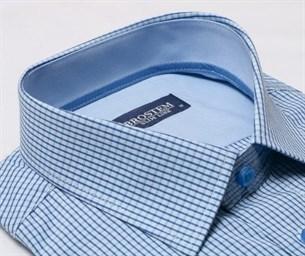 Полуприталенная рубашка 80/20 Brostem 9LBR75-4 - фото 10419