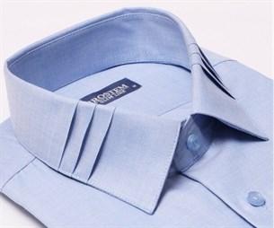 Полуприталенная рубашка Brostem 9LBR69-2 - фото 10421