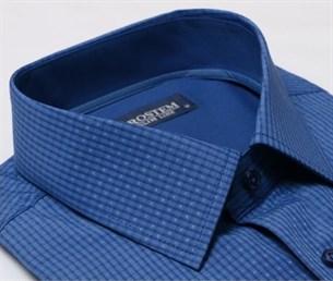 Полуприталенная рубашка 80/20 Brostem 9LBR75-5 - фото 10425