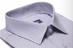 Рубашка большого размера BROSTEM 9LG44-2 - фото 10506