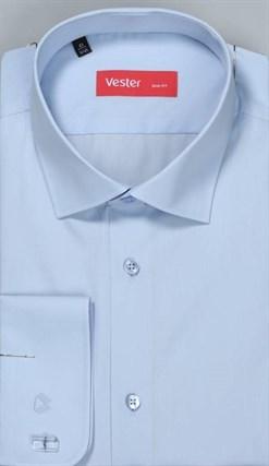 Большая сорочка VESTER 707141-14-03 - фото 10731