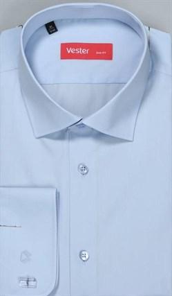 На высоких сорочка VESTER 707142-14-58 - фото 10788