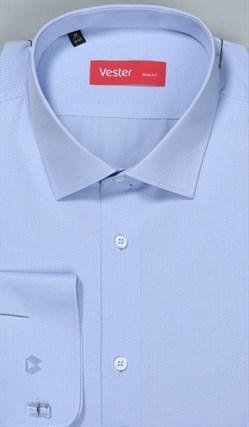 На высоких сорочка VESTER 707142-14-64 - фото 10793