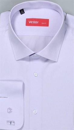 На высоких сорочка VESTER 707142-14-62 - фото 10813