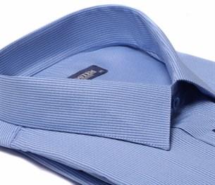 Большая мужская рубашка с коротким рукавом 1SG59-1sg - фото 10830