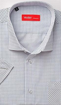 Большая сорочка VESTER 702141-28sp-20 - фото 10840