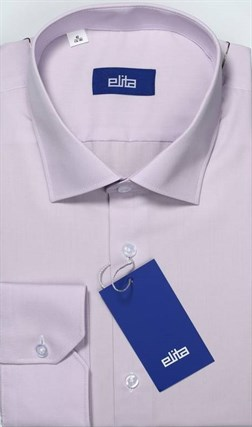 Школьная сорочка ELITE 28412-05 - фото 10885