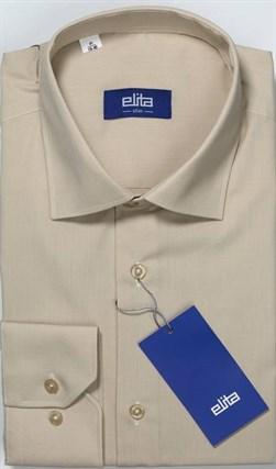 Школьная сорочка ELITE 28412-17 - фото 10891