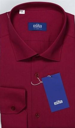 Школьная сорочка ELITE 28412-70 - фото 10899