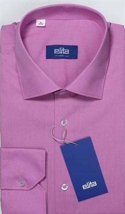 Школьная сорочка ELITE 69612-69 - фото 10901