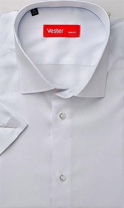 Рубашка 100% хлопок VESTER 25216-50sp-20 - фото 10913
