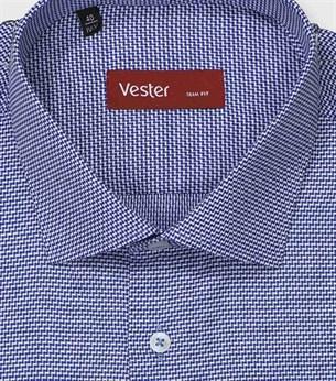 На рост 188-194 рубашка VESTER 279142-14w-21 - фото 11205