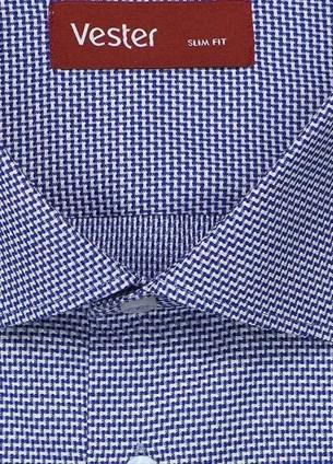 Большая сорочка VESTER 279141-14w-21 - фото 11209