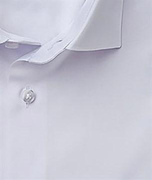 Большая сорочка короткий рукав VESTER 702141-14-55 - фото 11282