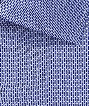 Рубашка приталенная VESTER 70714-06w-21 - фото 11308