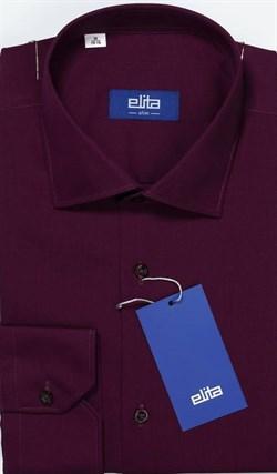 На высоких мужчин сорочка ELITA 684122-14 - фото 11371
