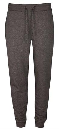 Тренировочные мягкие штаны на резинке BROSTEM MJ1A1-98 - фото 11568