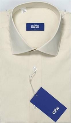 Сорочка прямая ELITA 70112-77 - фото 11655