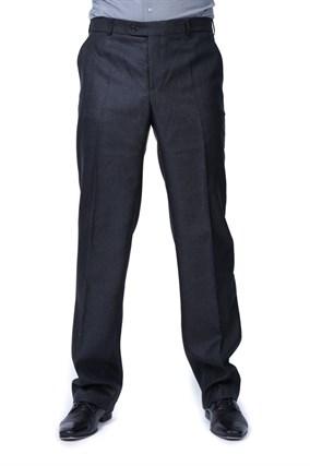 Большие брюки (64-70) 9442 - фото 4799