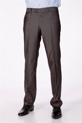 Мужские брюки р.52/188 TО49-5014-04 - фото 4886