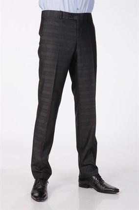 Мужские брюки ТО49-5109-03 - фото 4889