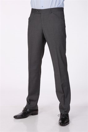 Мужские брюки ТО49-5036/1-04 - фото 4895