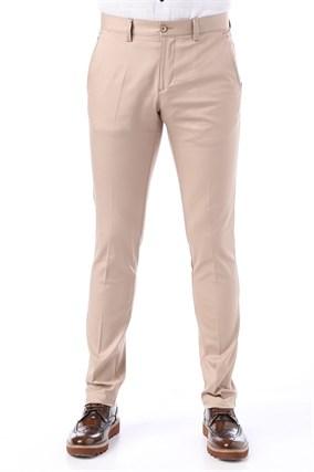 Мужские брюки карго Б-2714-03 - фото 5485