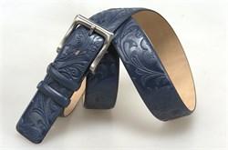 Ремень к джинсам Olio 18330 - фото 6036