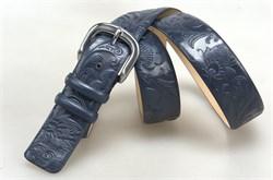 Ремень к джинсам Olio 18293 - фото 6037