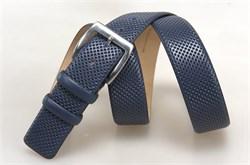 Ремень к джинсам Olio 17982 - фото 6038