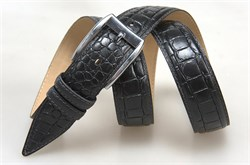 Кожаный ремень Olio&Rosti 18550 - фото 6069
