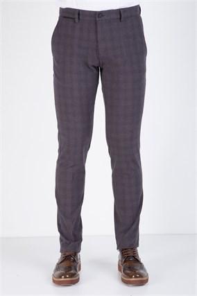 Мужские брюки карго Б-2692-04 - фото 6552