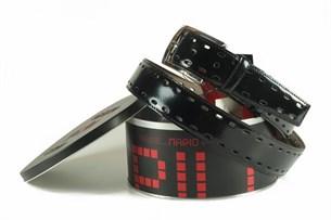 Ремень Mario Pilli 3.5-0019 - фото 6734