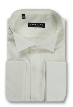 Рубашка под бабочку 1123 BSF BARKLAND - фото 6759