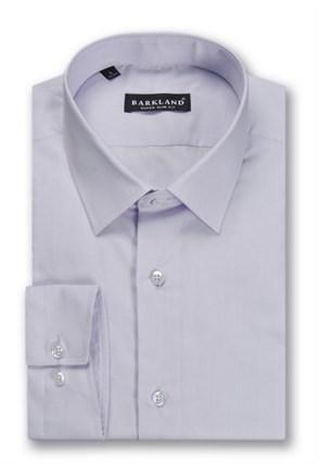 Мужская рубашка 1166 BSSF BARKLAND сильно приталенная - фото 6767