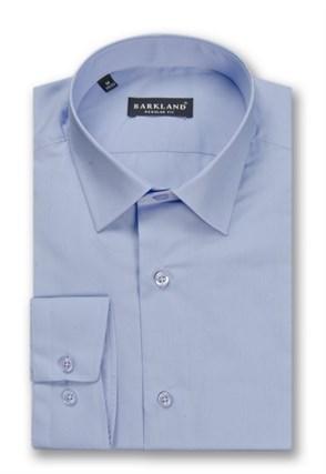 Мужская рубашка 1182 BRF BARKLAND - фото 6776