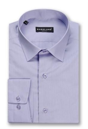 Мужская рубашка 1184 BSF BARKLAND приталенная - фото 6778