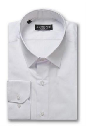 Мужская рубашка 1190 BRF BARKLAND - фото 6784