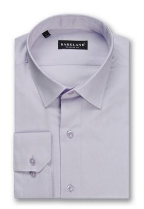 Мужская рубашка 1196 BRF BARKLAND - фото 6790