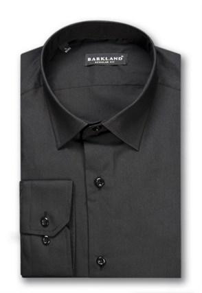 Мужская рубашка 1198 BRF BARKLAND - фото 6792
