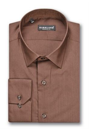 Мужская рубашка 1200 BRF BARKLAND - фото 6794