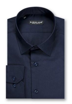 Мужская рубашка 1206 BSSF BARKLAND приталенная - фото 6798