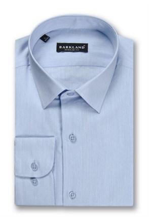 Мужская рубашка 20268 BRF BARKLAND приталенная - фото 6838
