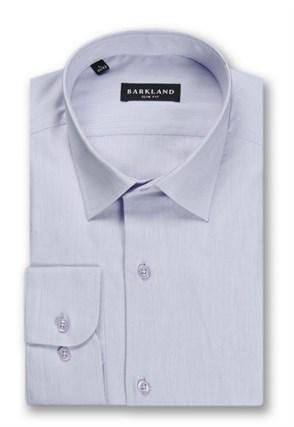 Мужская рубашка 20271 BSF BARKLAND приталенная - фото 6839