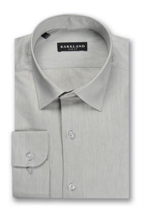 Мужская рубашка 20274 BSF BARKLAND приталенная - фото 6842