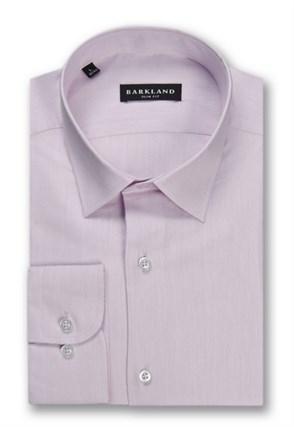 Мужская рубашка 20275 BSF BARKLAND приталенная - фото 6843